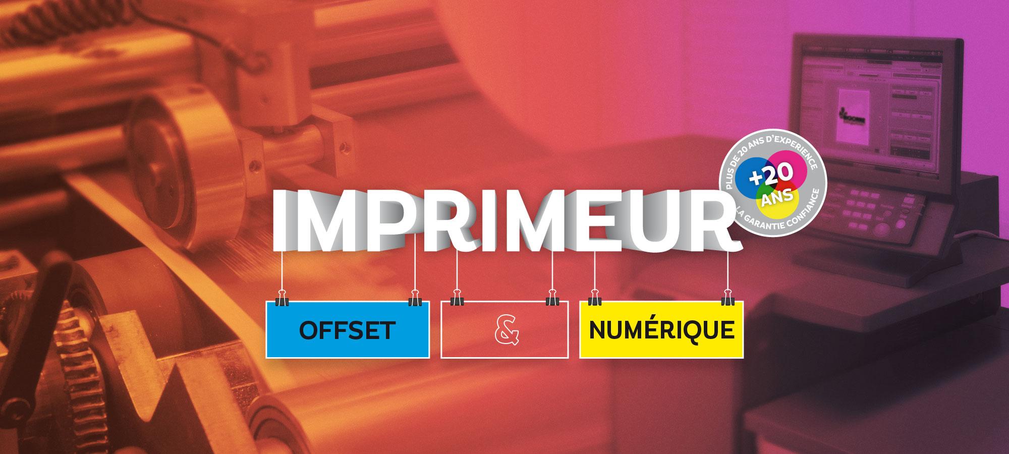 imprimerie Nay Pay Pyrénées Atlantiques