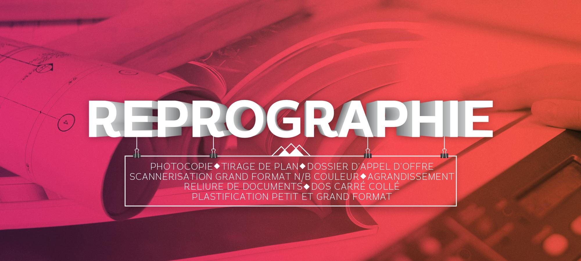 reprographie photocopie Coarraze Nay